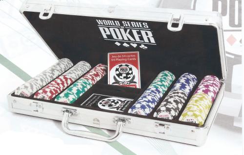 jetons de poker grimaud